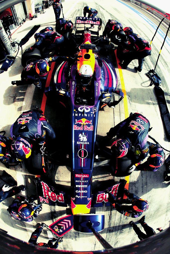 Épinglé par Xavier Stlouis sur Formula 1 Formule 1