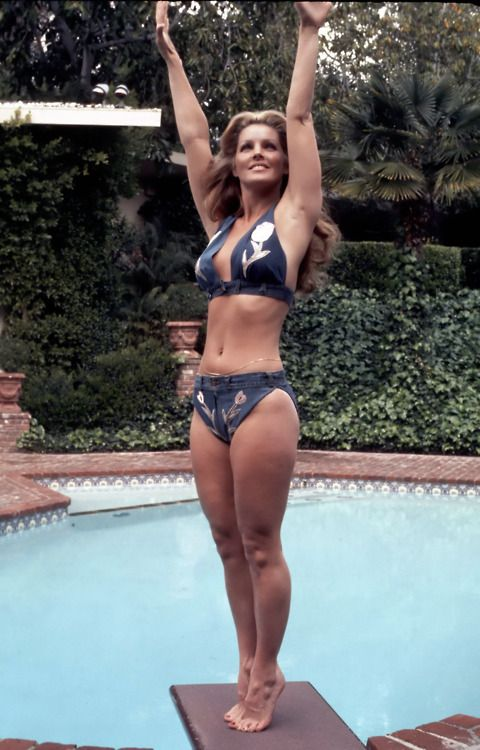 Swimsuit Peggy Connelly nudes (57 fotos) Tits, YouTube, braless