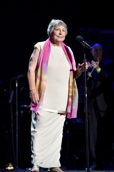 helen reddy - photo #29