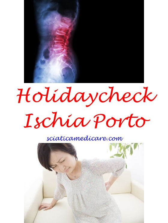 Krankschreibung Schwangerschaft Rückenschmerzen