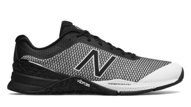 gym shoes new balance