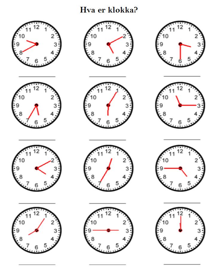 Kello/aika panosundaki Pin
