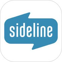 Sideline Free Phone Number By Pinger Inc Sideline Phone