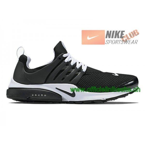huge discount e5f39 3c660 Nike Air Presto Chaussures Nike Pas Cher Pour Homme Noir Blanc 789869-001,Nike  Air Presto,Nike Air Presto Homme,Nike Air Presto Pas Cher,Officiel Nike Air  ...