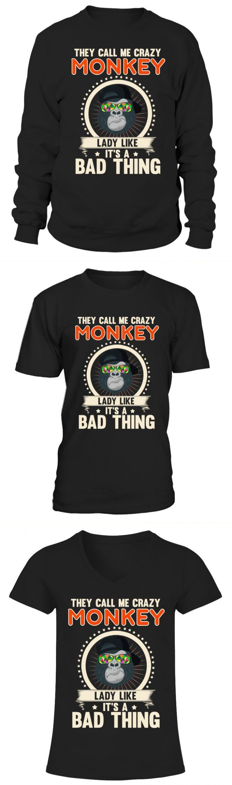 Arctic monkeys t shirt monkey (47) breed lover tshirts gas monkey garage t shirt #gasmonkeygarage Arctic monkeys t shirt monkey (47) breed lover tshirts gas monkey garage t shirt #arctic #monkeys #shirt #monkey #(47) #breed #lover #tshirts #gas #garage #t-shirt #for #kids #sweatshirt #unisex #round #neck #v-neck #woman #gasmonkeygarage