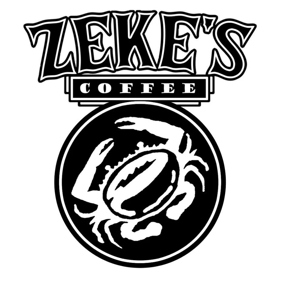 Zekes Coffee Near Me