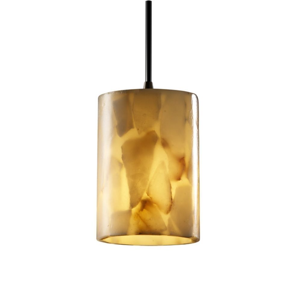 Alabaster hanging light fixtures httpdeai rankfo pinterest alabaster hanging light fixtures arubaitofo Choice Image