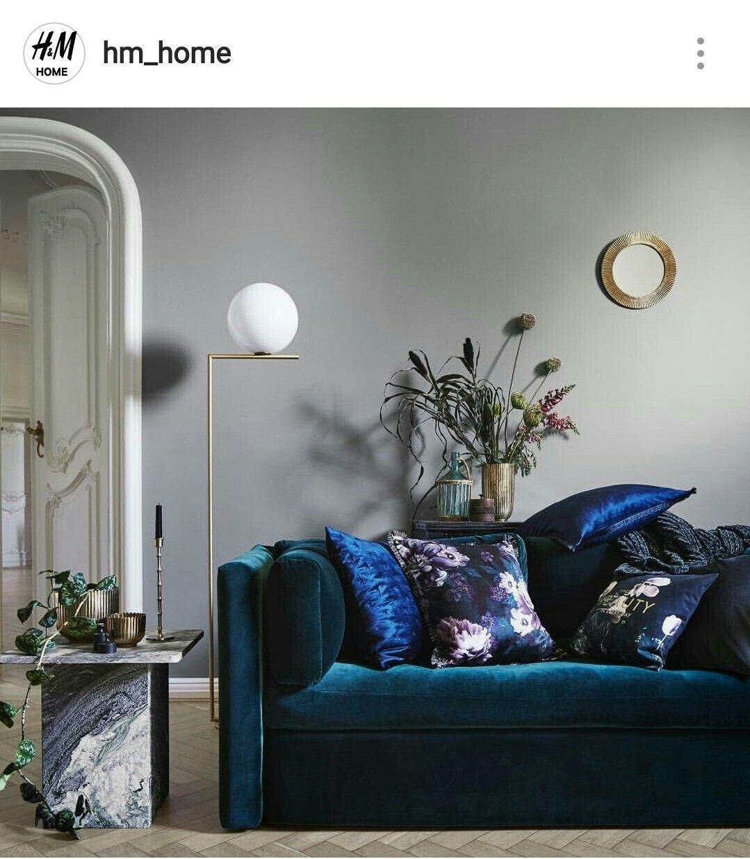 Pin von Pinetove auf Mitt hus | Pinterest | Wohnzimmer