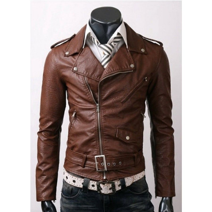 1000  images about Heaven For Leather on Pinterest | Leather