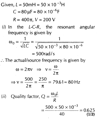 important-questions-for-class-12-physics-cbse-ac-currents-3
