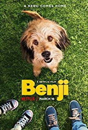 Watch Benji Full-Movie Streaming