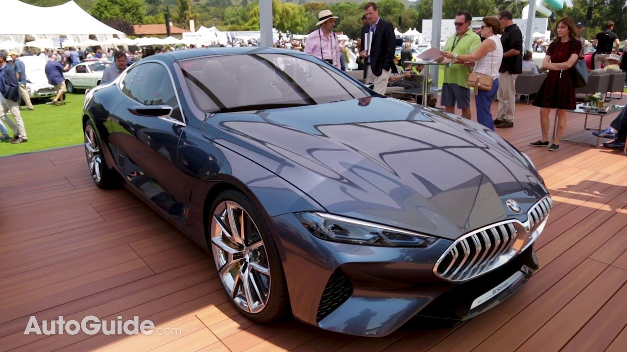 Best 2019 BMW Vehicles Photos (With images) Bmw, Bmw