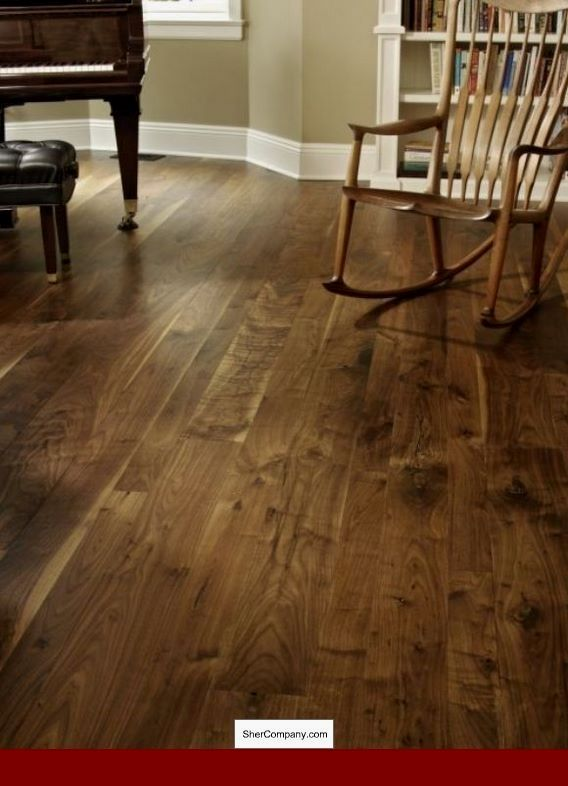 Wood Stove Floor Protector Ideas Laminate Flooring Pictures