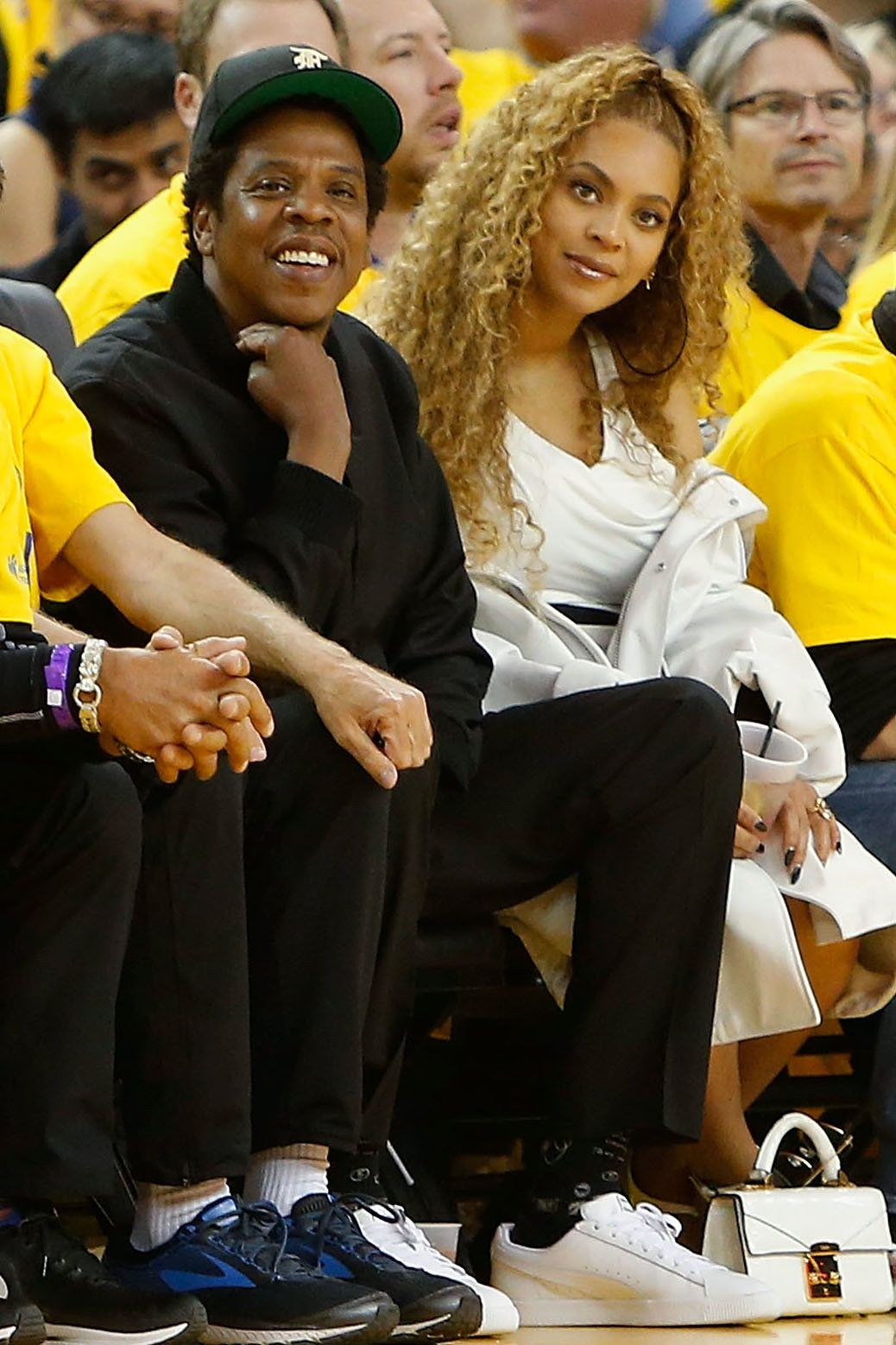 a30f2544c8e7 Jay Z and Beyonce