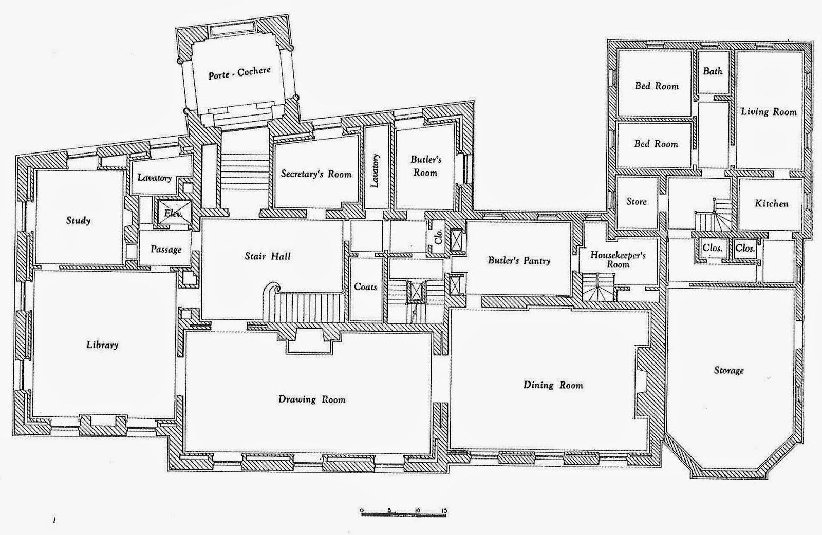 Papal apartment floor plan carpet review for Buy apartment in washington dc