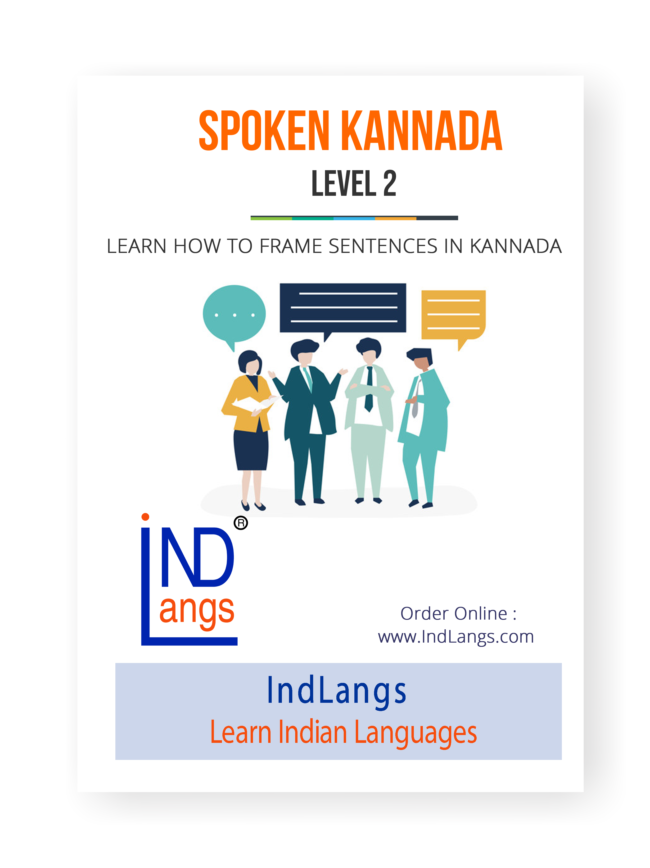 Pin by IndLangs on Learn Kannada Learning