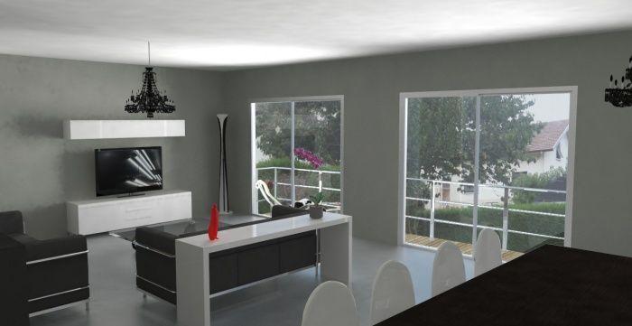 r sultat de recherche d 39 images pour decoration interieur maison moderne mobilier moderne. Black Bedroom Furniture Sets. Home Design Ideas