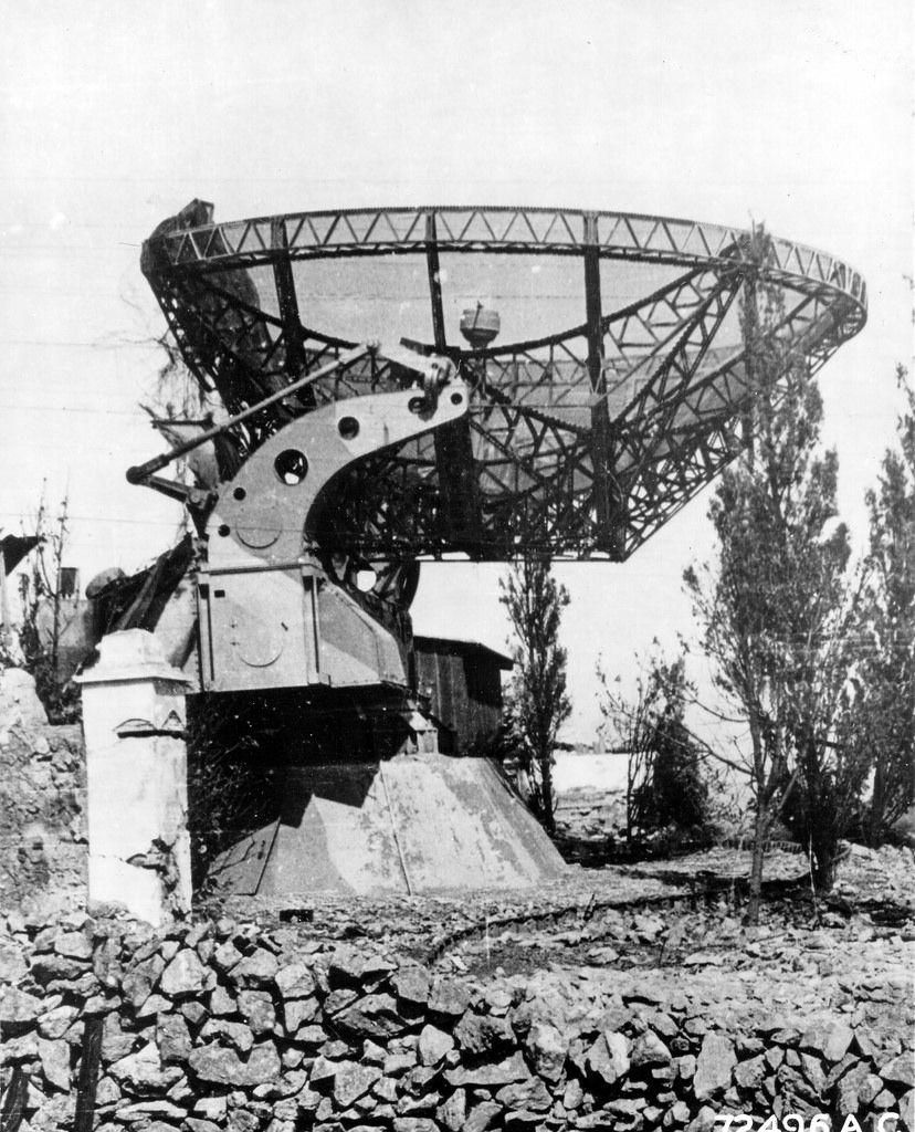 German radar types german radar types pinterest german german radar types publicscrutiny Image collections