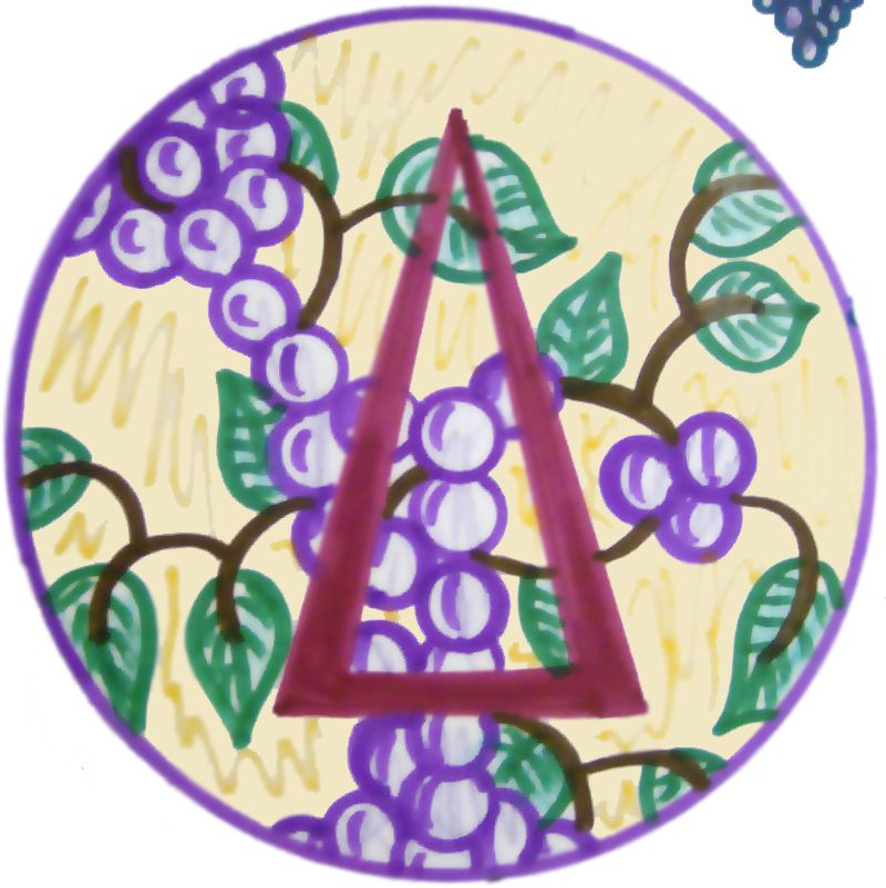 Symbol Of Dionysus The Devil Pinterest Symbols