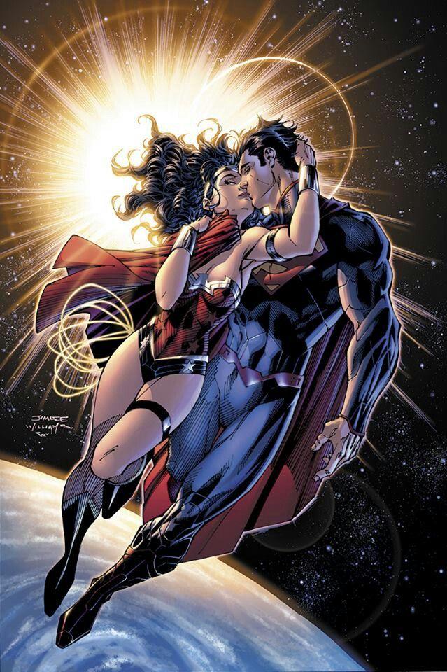 e752e6ff0306 Wonder Woman | Watercolor Logo | WONDER WOMEN STUFF | Superman ...
