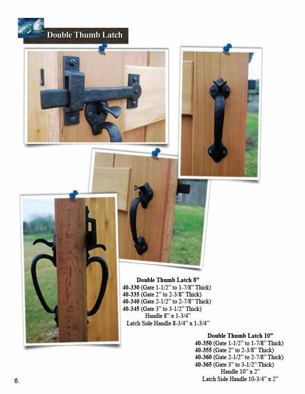 cane bolt | Front gate design, Gate hardware, Gate design