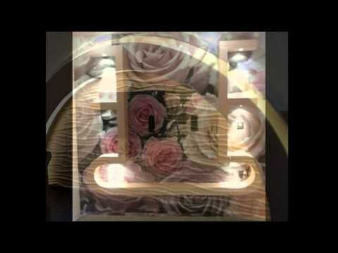 صور مكاتب جبس بورد بالكويت 55757238 Painting Frame Art
