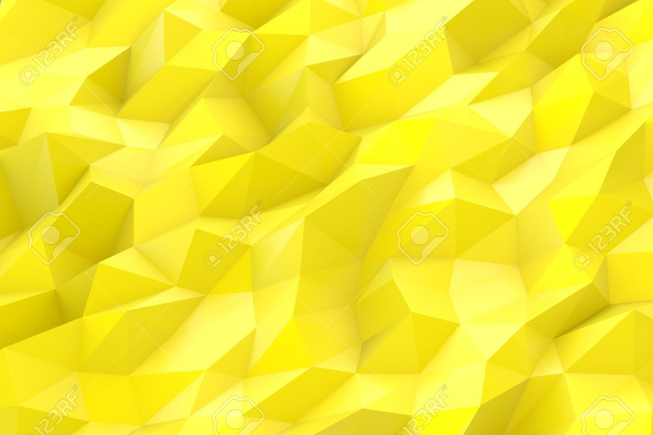 Yellow Colour Background Solid Color Backgrounds Wallpaper Designs For Walls Wallpaper For Home Wall 3d wallpaper yellow colour