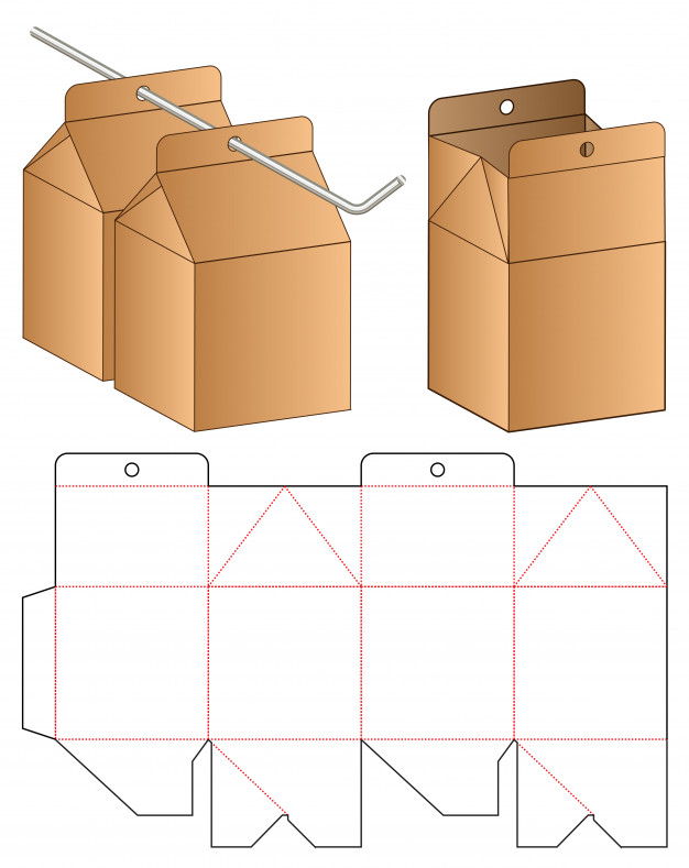 Pin On Packing Idea