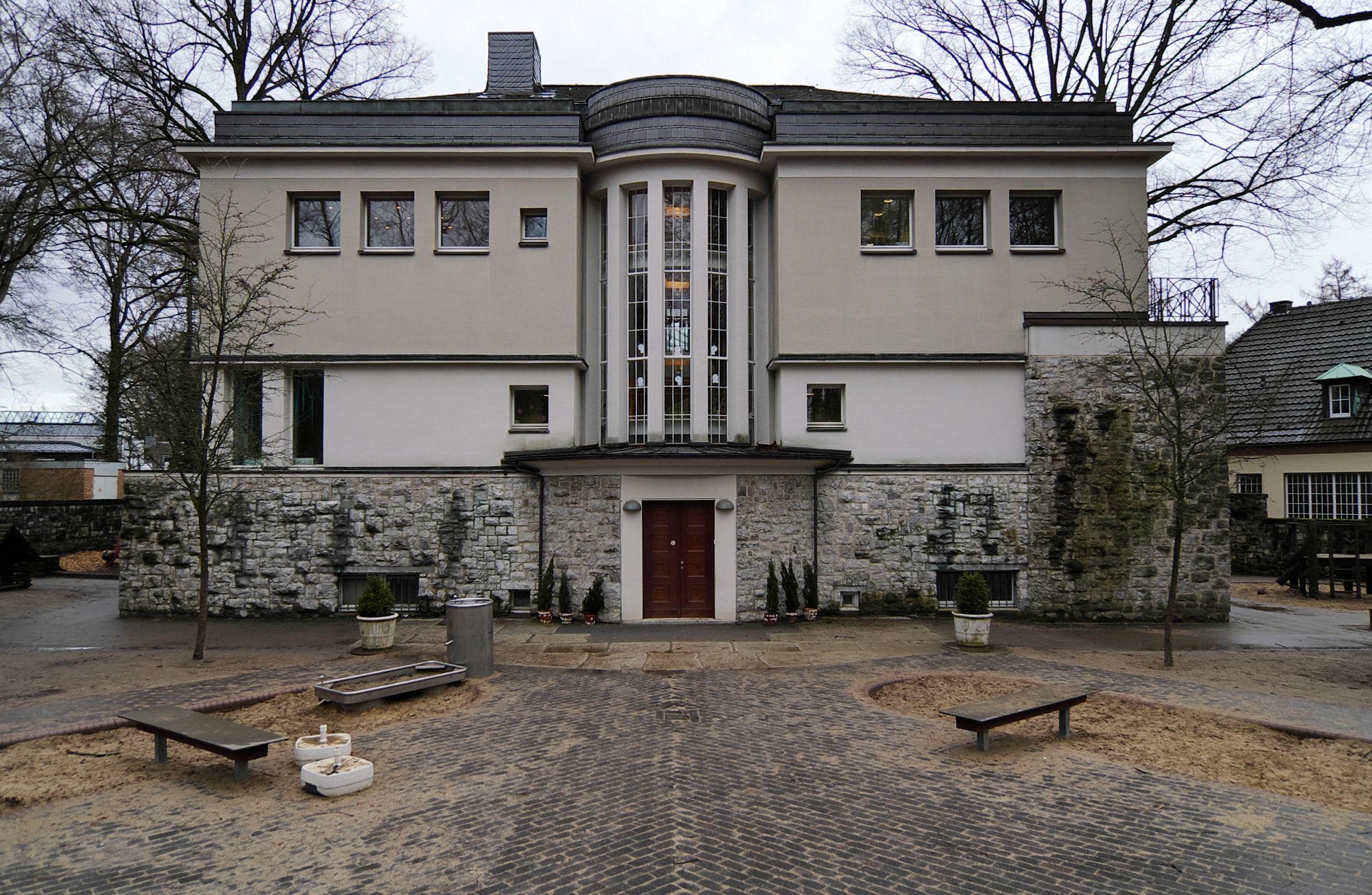 (19091910) Haus Cuno Peter Behrens (2400×1565