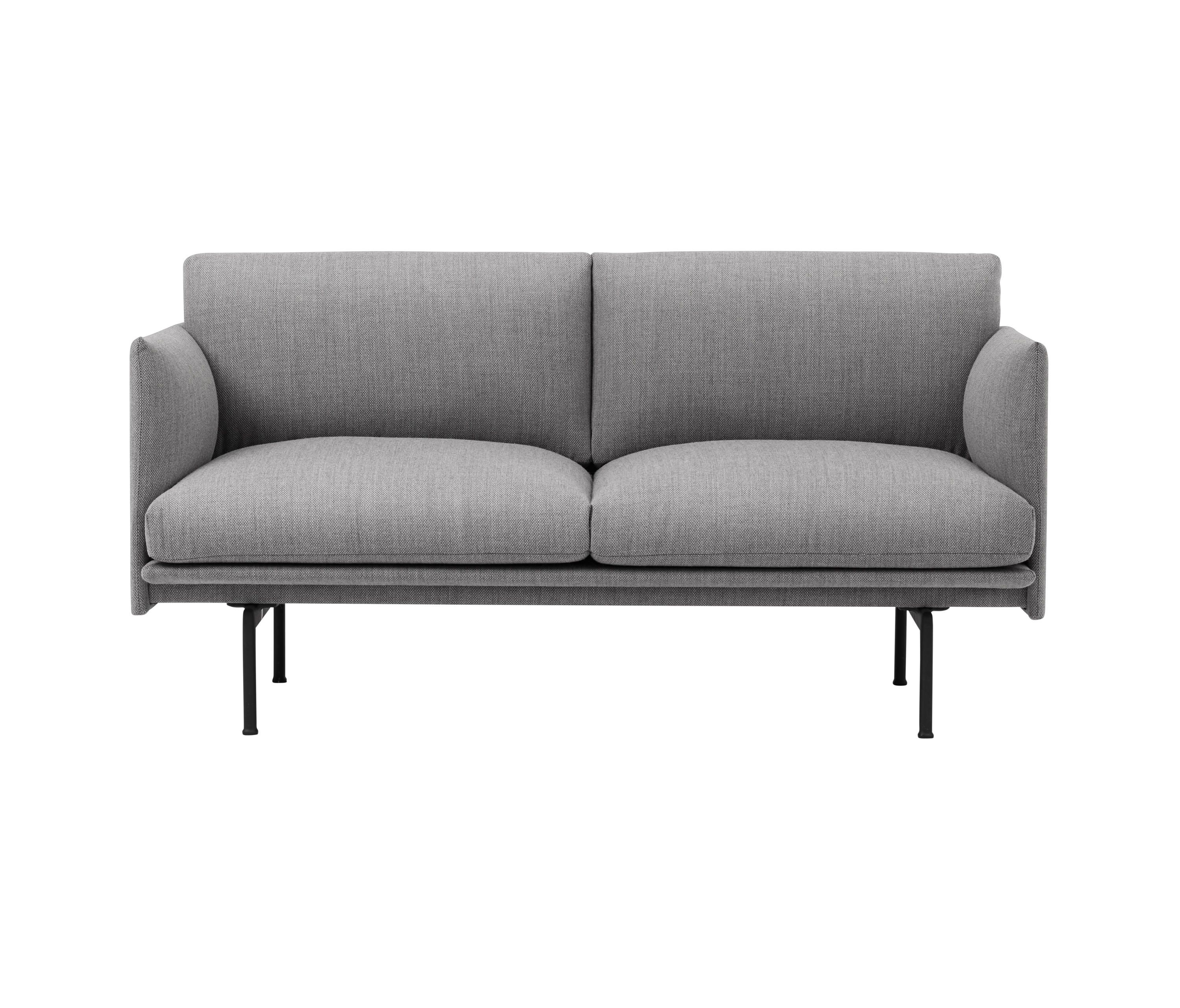 Schlafsofa Wittmann Pin By Phayliu On 23 Pinterest Sofa Lounge Sofa And Furniture