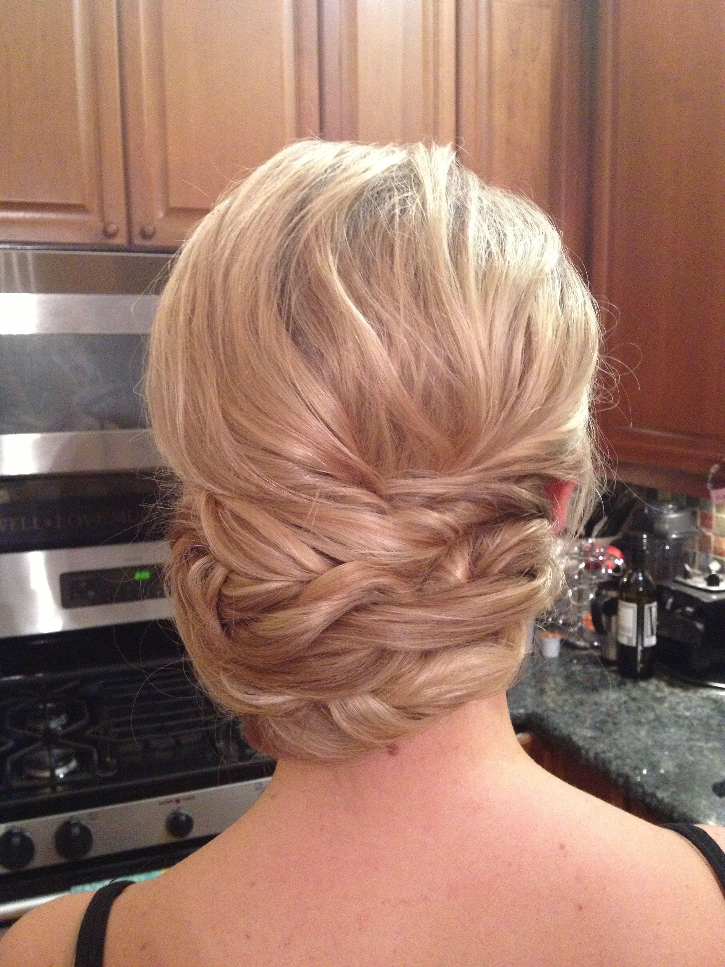 Barbies hairstyle womens hairstyles long easy pinterest hair