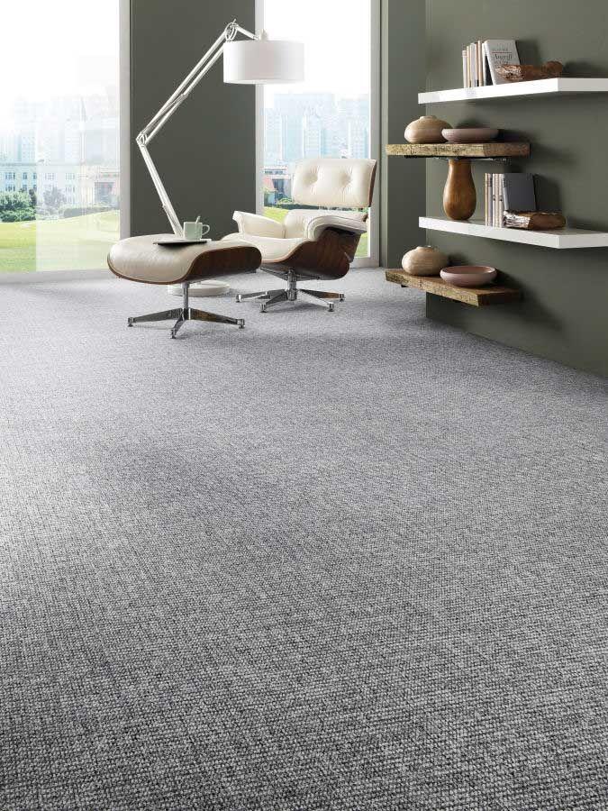 Best Durban Tufted Loop Pile Carpet Range From Van Dyck Floors 400 x 300