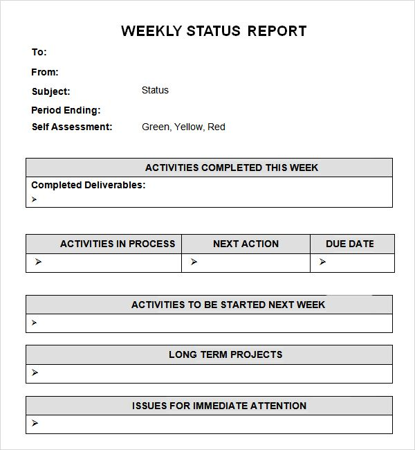 Report Card Templates Check more at
