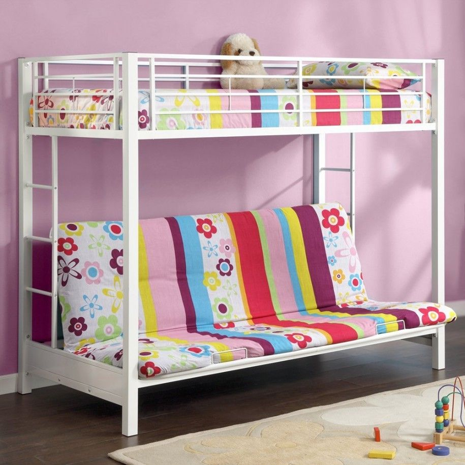 Rooms To Go Bunk Beds For S Best Interior Paint Brand Check More At Http