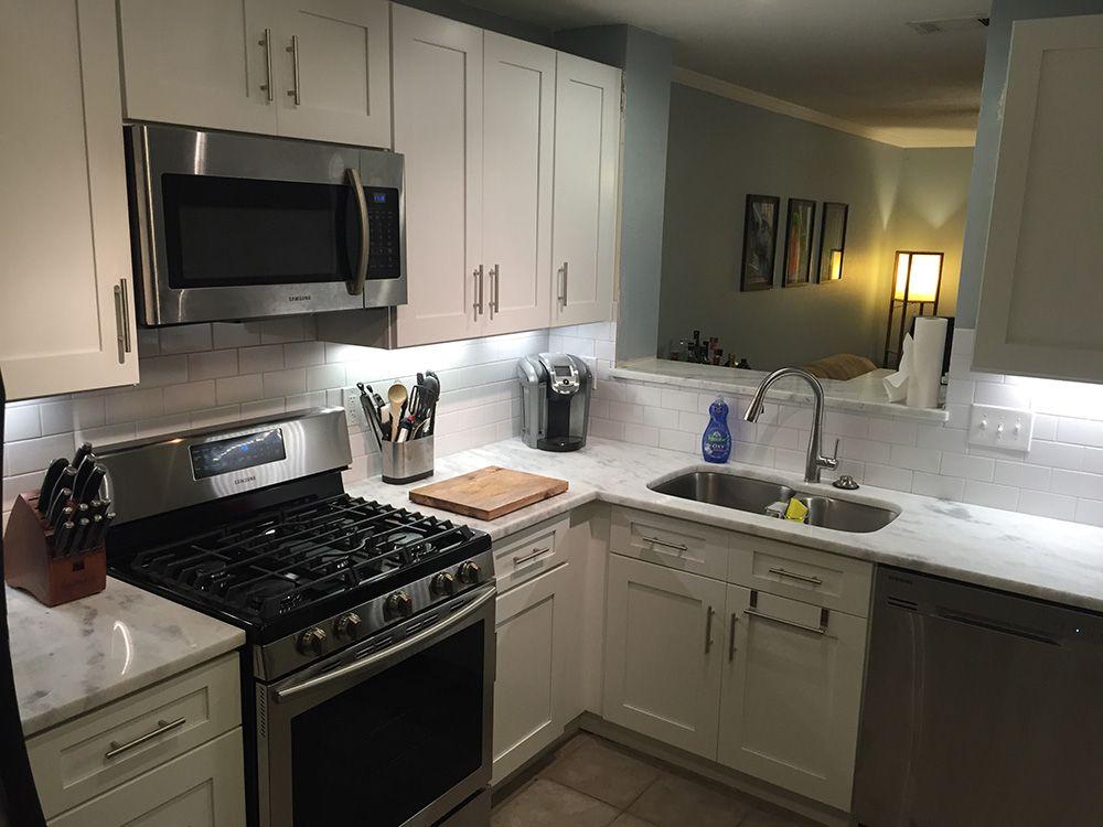 Kitchen Cabinet Kings Reviews & Testimonials - \