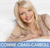 Connie Craig Carroll | HSN Show Hosts | Shopping, Go shopping