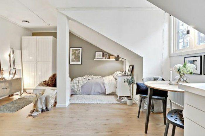 Funvit Ikea Couchtisch Schwarz - wohnzimmer dekorieren schwarz