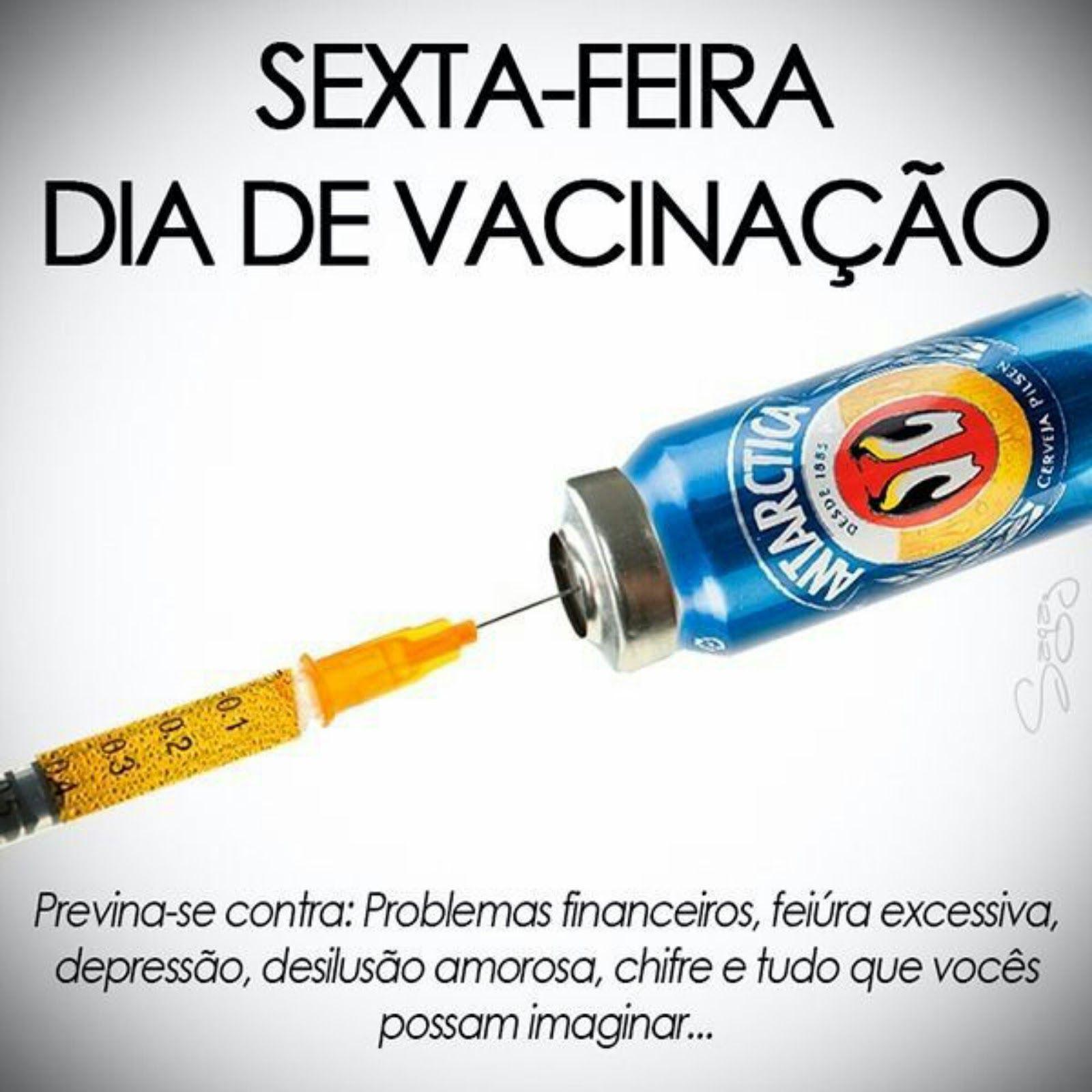 Imagens De Cerveja Com Frases De Cachaceiros Sexta Frases Humor