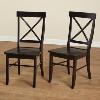 Mestler Dining Table And Chairs