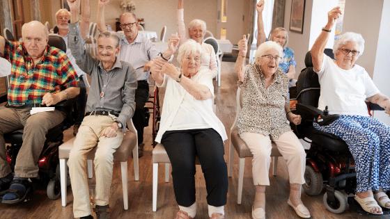 Top 10 Seniors provides toprated home medical alert