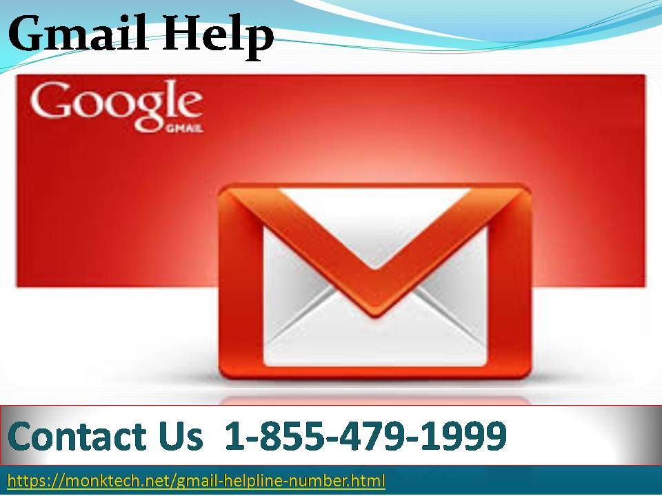 Gmail helpline 18558105666 number gmail sign