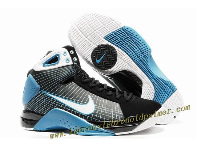 Cheap Nike Lunar Hyperdunk 2012 Prime Blue Orange 535359 102 Basketball  Shoes Sale 2013 Outlet | Nike Hyperdunk | Pinterest