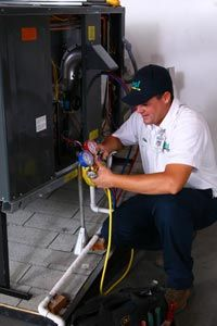 Go To Http Www Airdoctoracrepair Com For More Information On Ac