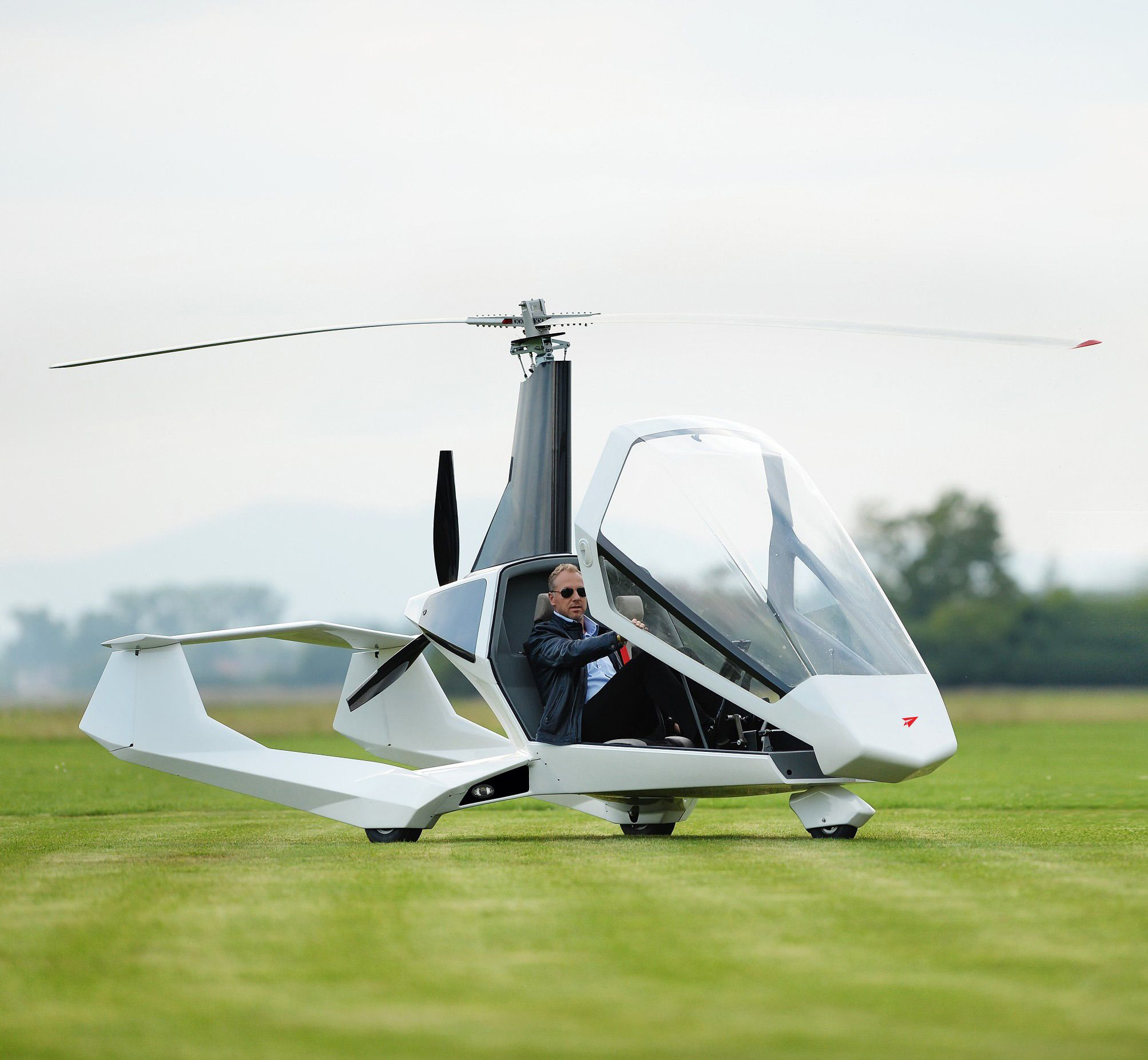Affordaplane an affordable aircraft for 3000 flying pinterest aircraft airplanes and aviation