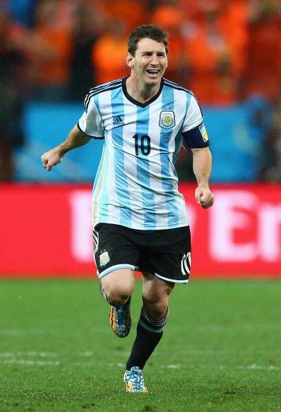 Messi Pictures And Photos Futbol Argentina Camisetas