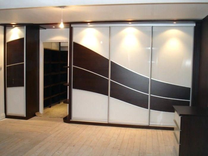 wardrobe sunmica design crafty master bedroom wardrobe ...