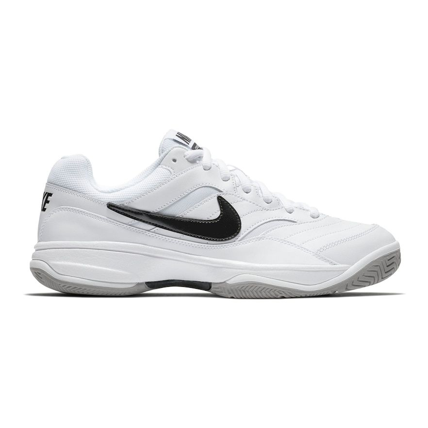 unparalleled classic style reasonable price Nike Court Lite Men's Tennis Shoes | Products in 2019 | Nike ...