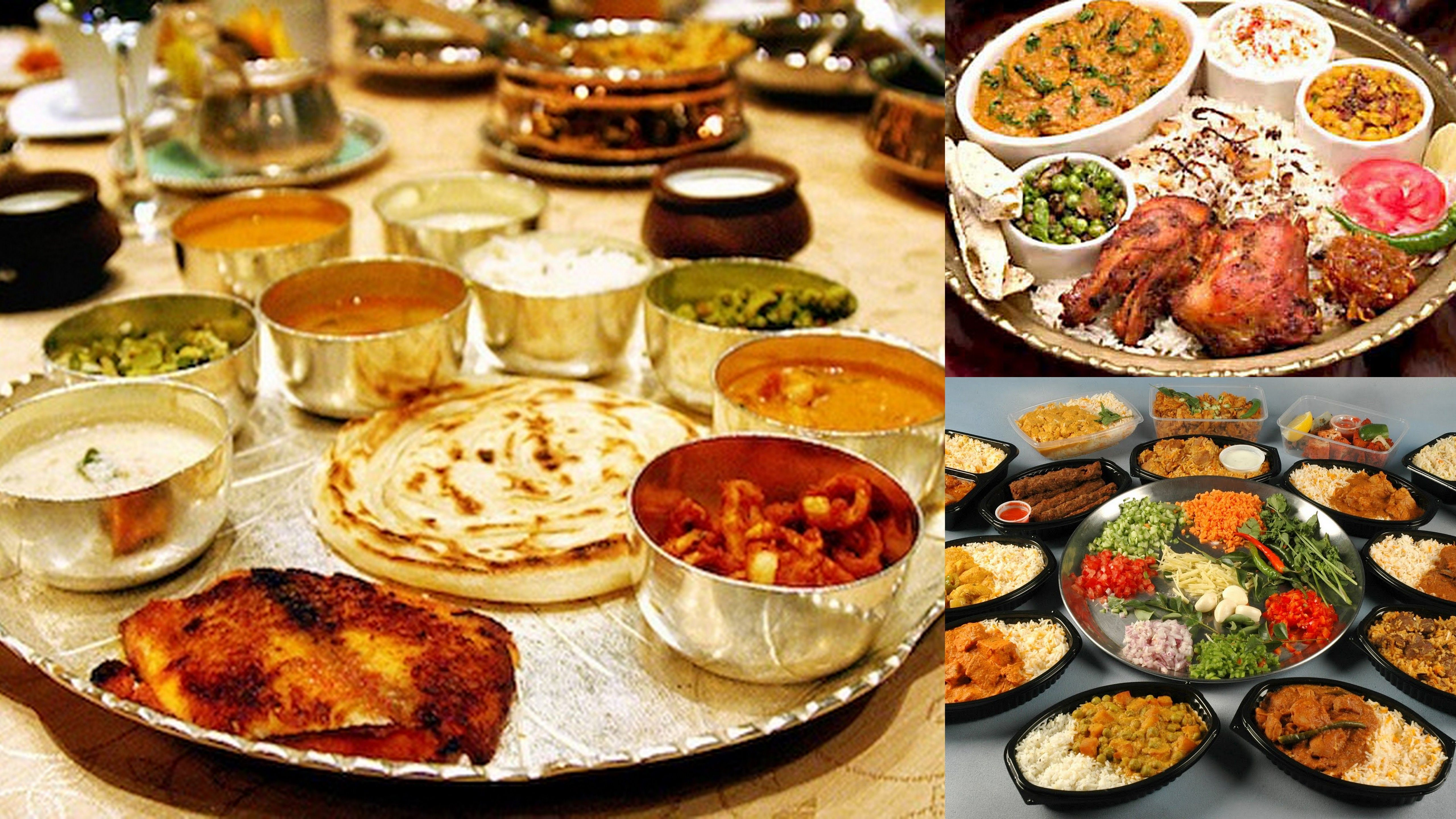 Wedding decorations muslim october 2018 Delicious Muslim wedding food nikah muslimwedding