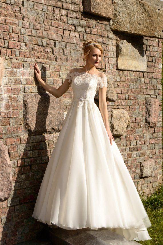 Fler Wedding Dress Fairy