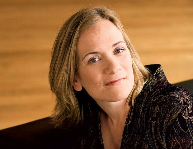 tracy chevalier - Google Search